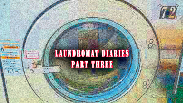 laundromat-machine